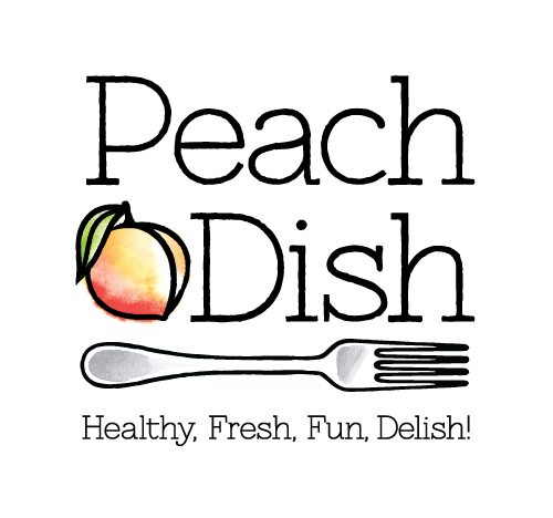 PeachDish-Color_Logo_Tagline_500px_Stacked.png