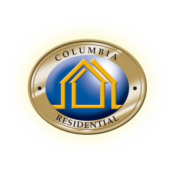 Columbia Res Logo.png