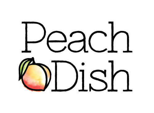 PeachDish-Color_Logo_NO-Tagline_500px_Stacked.png