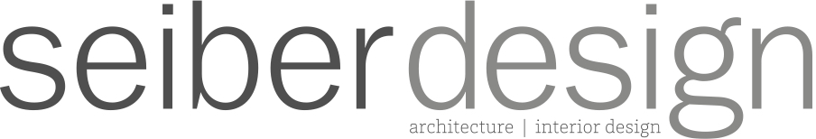 seiber_logo.jpg