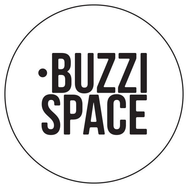 Buzzi Space.jpg