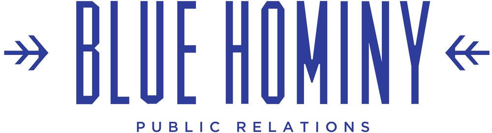 BH Logo_big.jpg