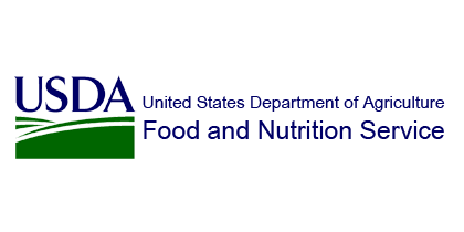 USDA_FNS.png  400×83 .png