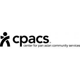 CPACS.jpg
