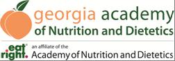 gda logo 2012.png