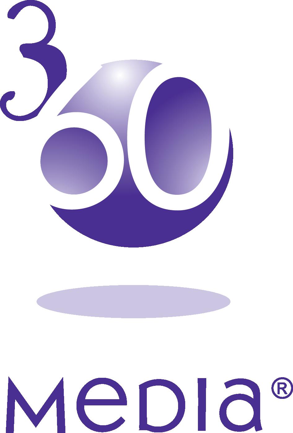 360media-Logo-PMS-267_PANTONE.png