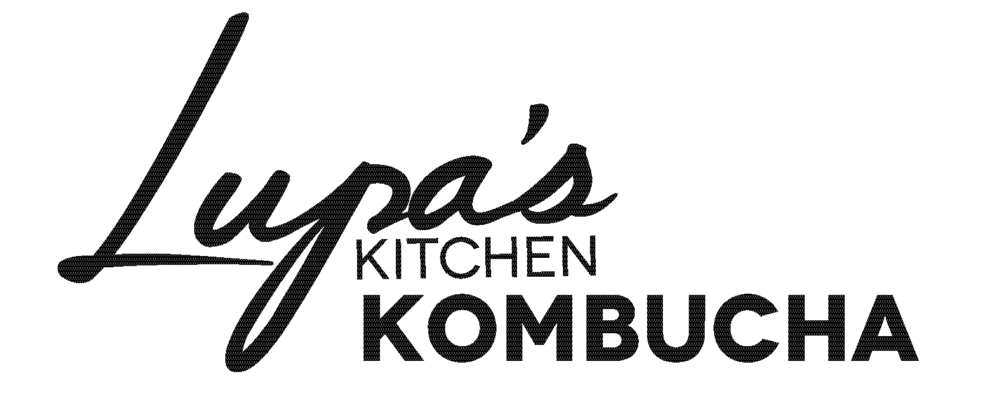 Lupa's Kitchen LOGO.png