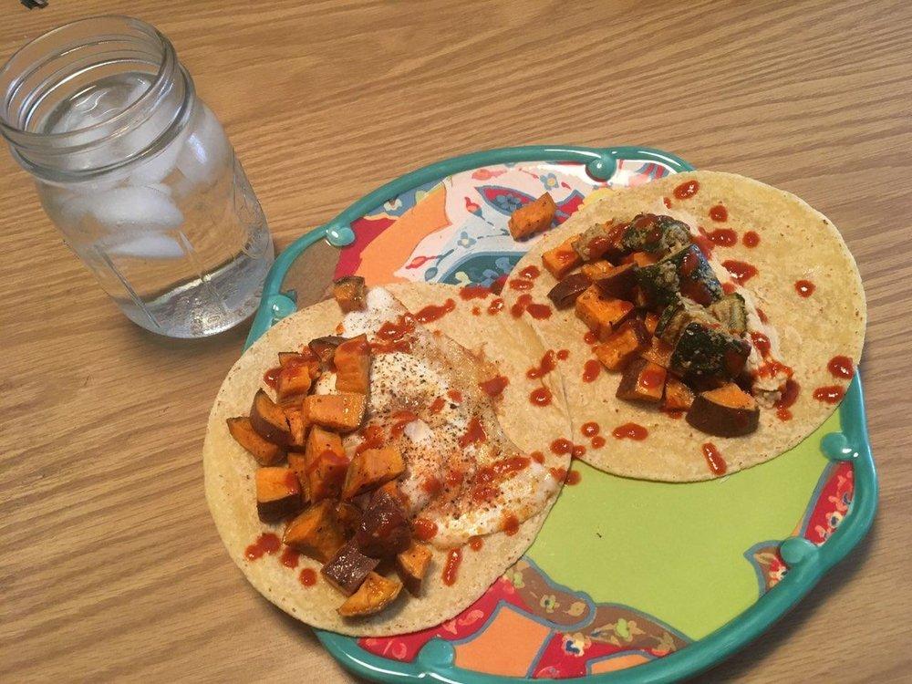 Sweet Potato & Zuchinni Tortillas.jpeg