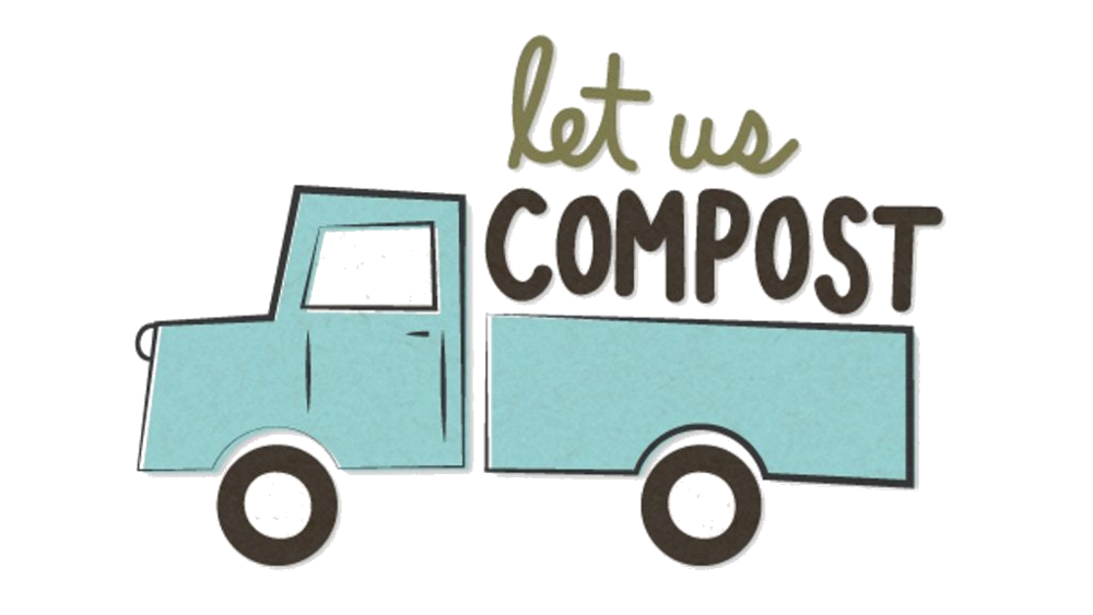 Let us Compost PNG.png