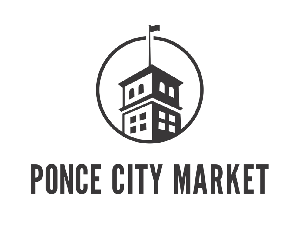 Ponce City Market PNG.png