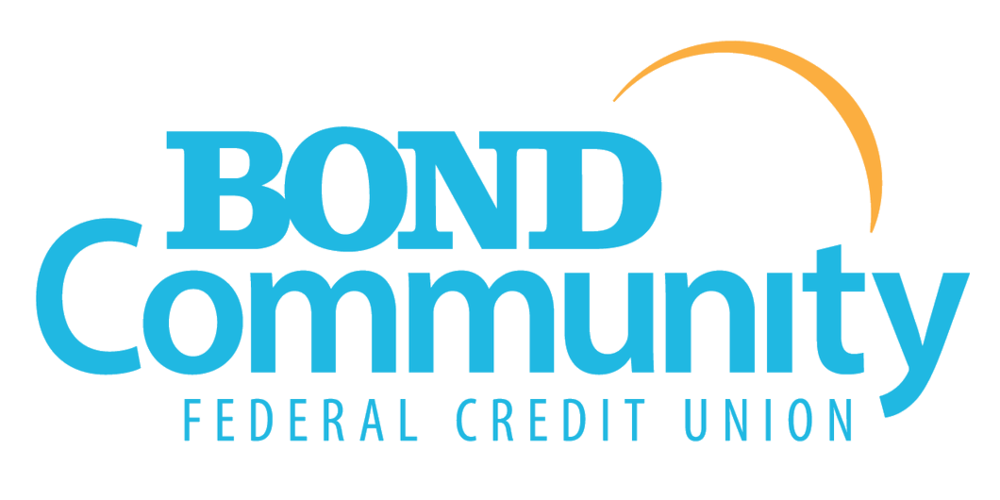Bond Community PNG.png