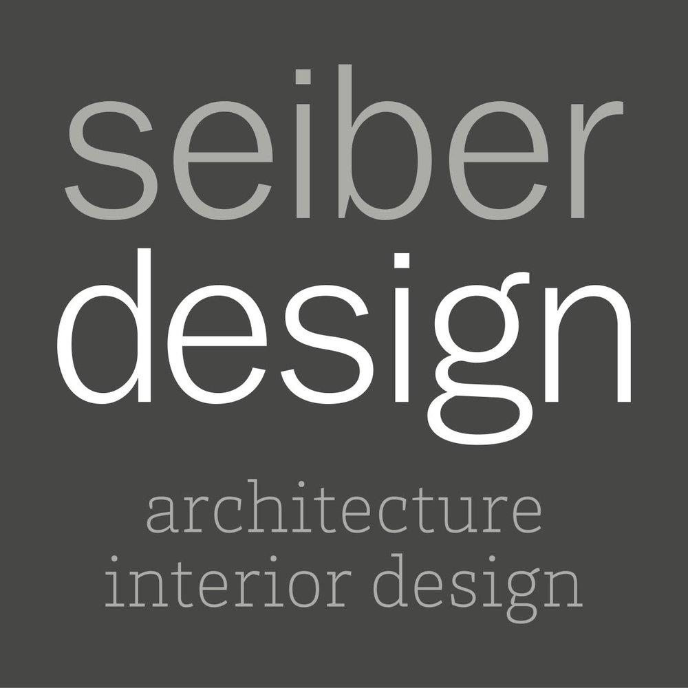Seiber Logo 2018_2.jpg