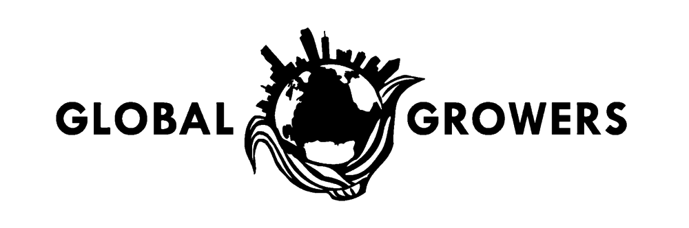 Global Growers Logo.png