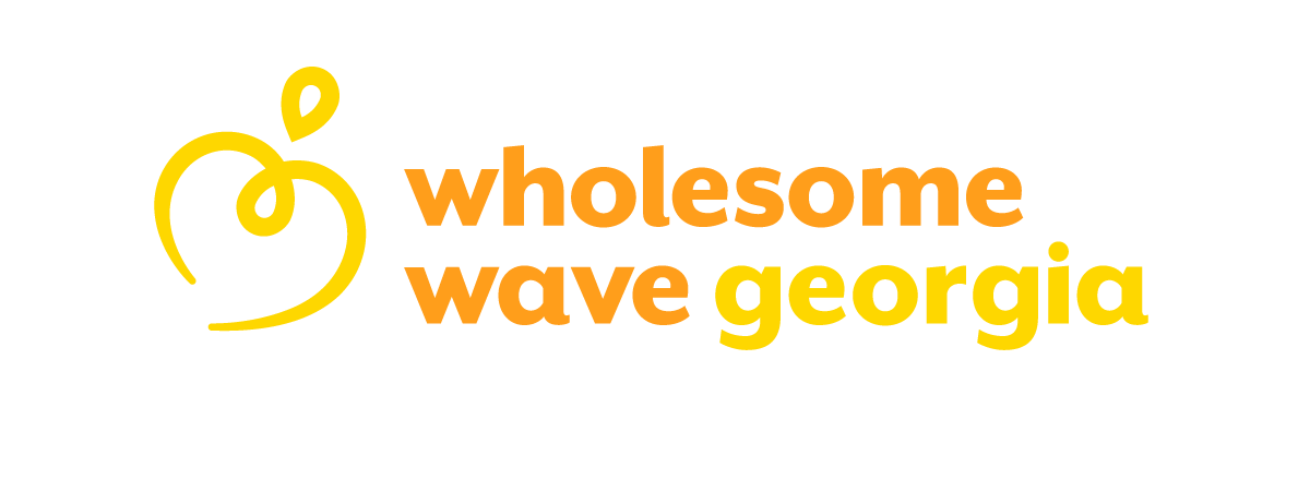 wholesome wave georgia