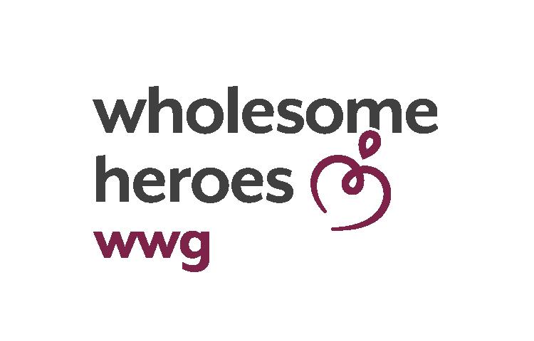 WWG_RGB_WholesomeHeroes.png