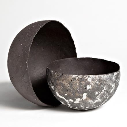 Katsunori Yaoita Bowls