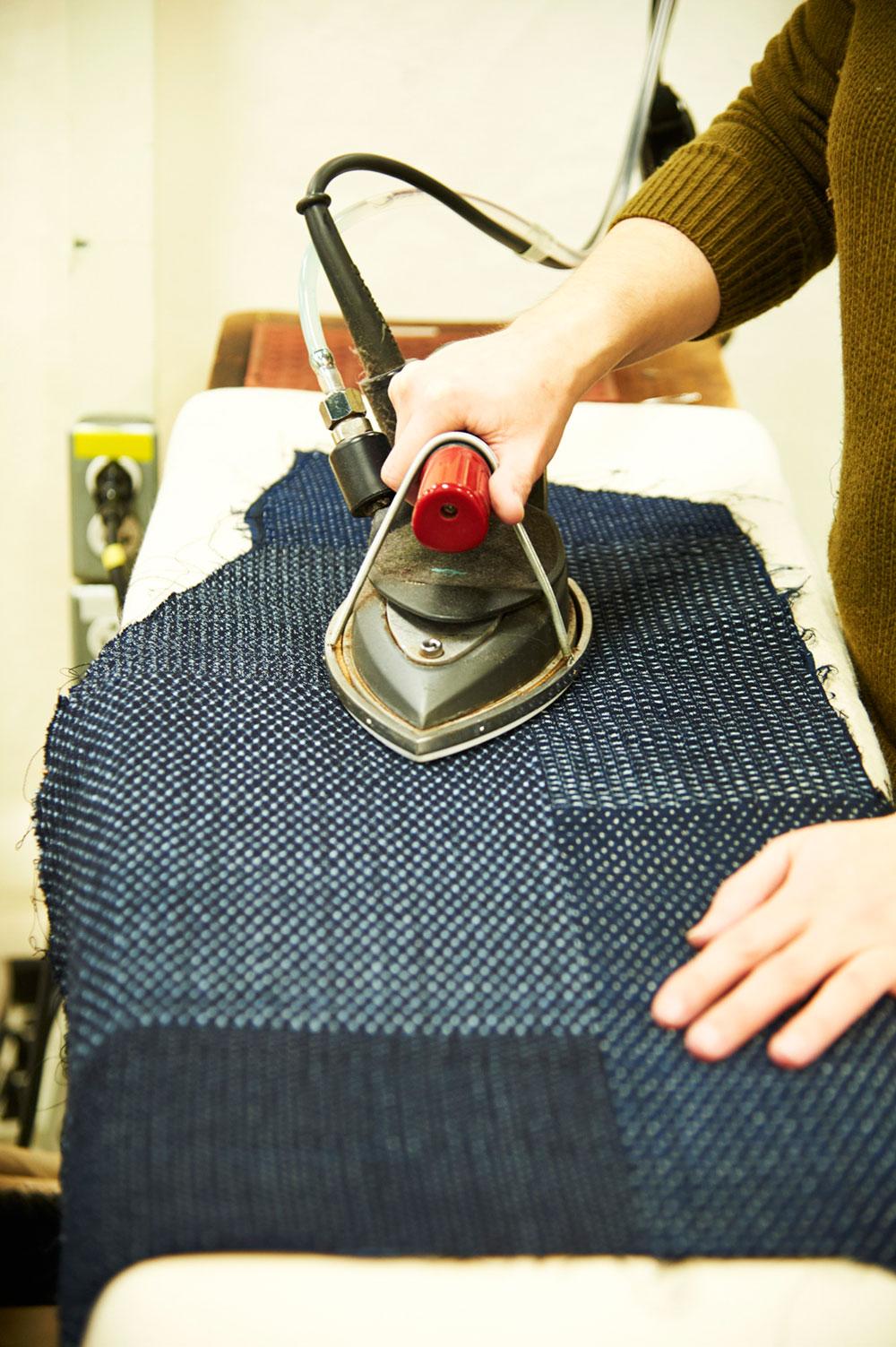 1500_Ironing_246.jpg