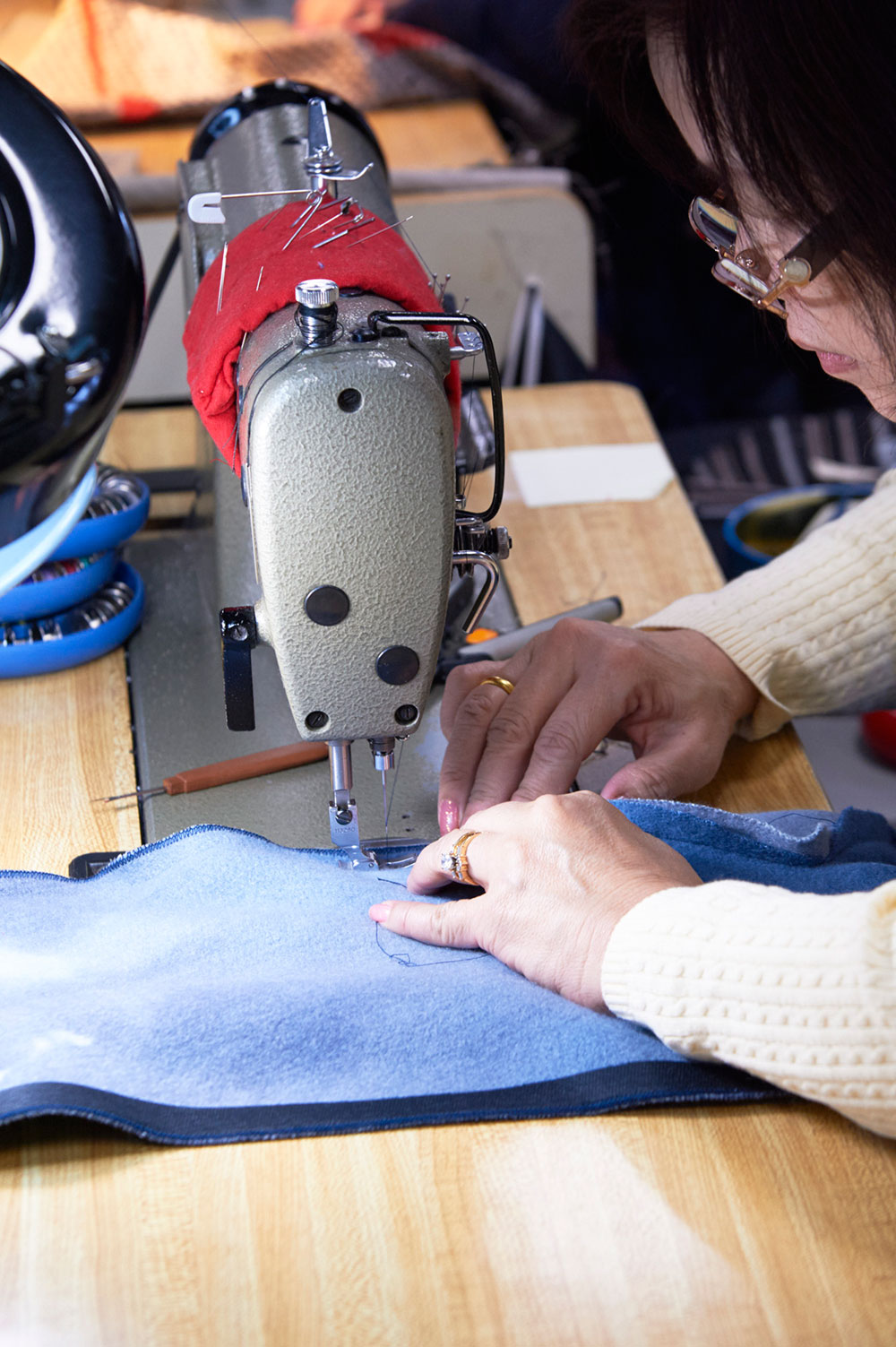 1500_Sewing_011.jpg