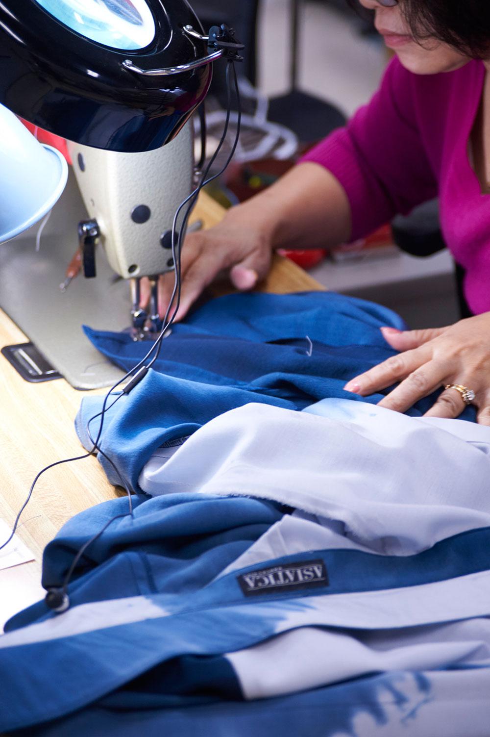 1500_Sewing_090.jpg