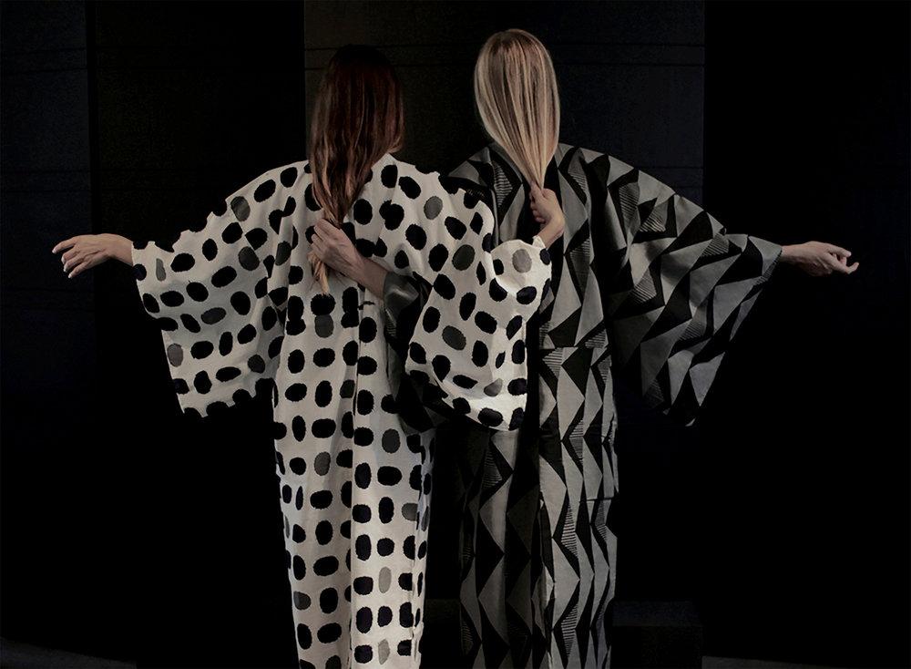 kimonogirls.jpg