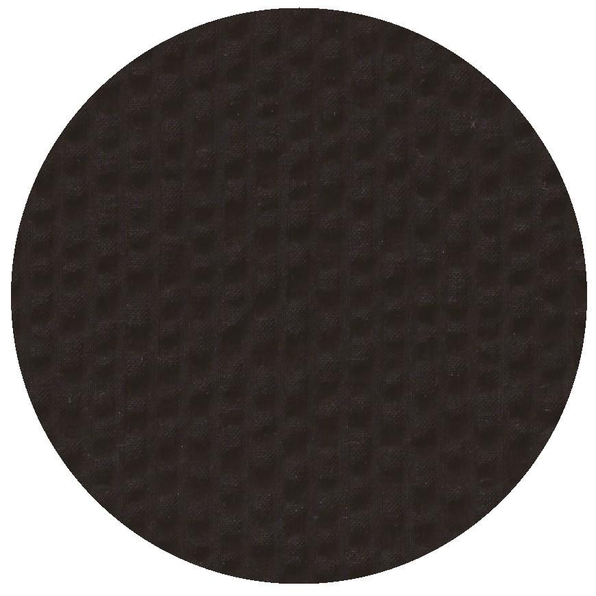 Black 223