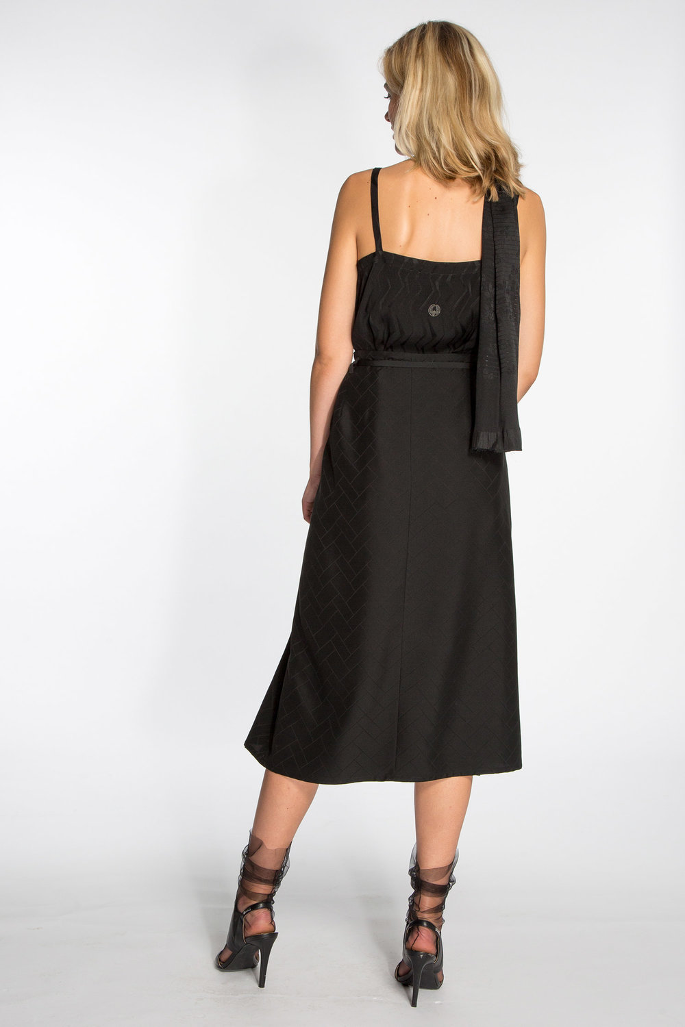 Look5-camisole-wrap-skirt-8-33.jpg