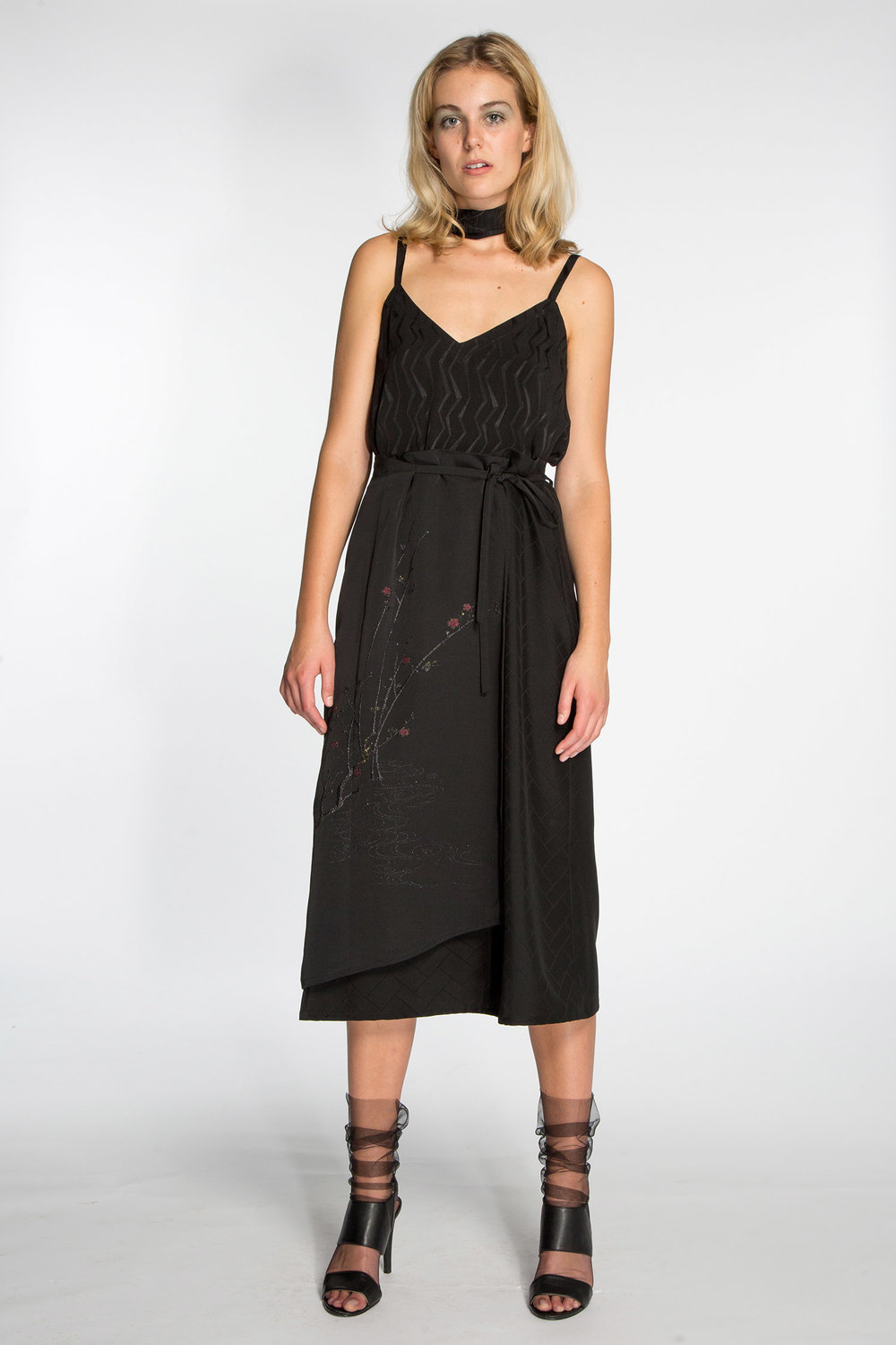 Look5-camisole-wrap-skirt-8-48.jpg
