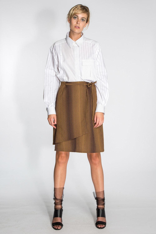 18.8.31-Asiatica-Clothing-Shoot-Lillie-711.jpg