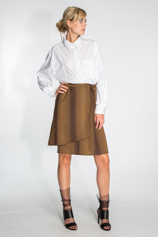 18.8.31-Asiatica-Clothing-Shoot-Lillie-717.jpg