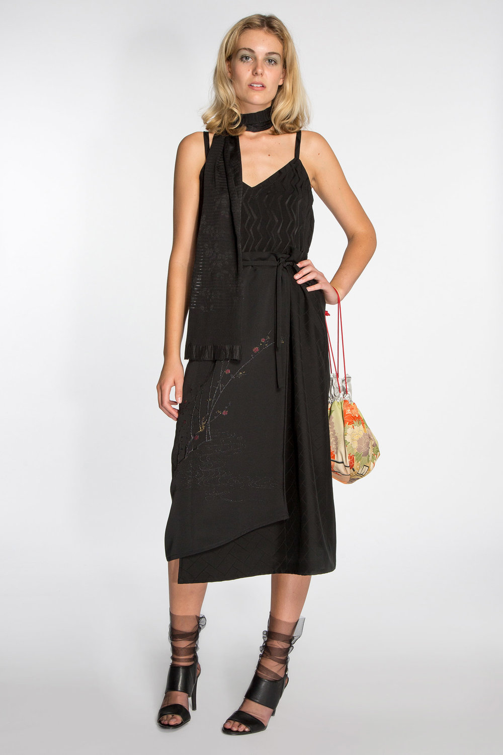 Look5-camisole-wrap-skirt-8-28.jpg
