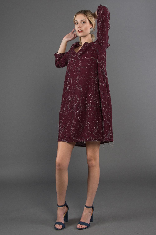 18.11.16-ShopShoot-Sarah-Lillie-1572.jpg