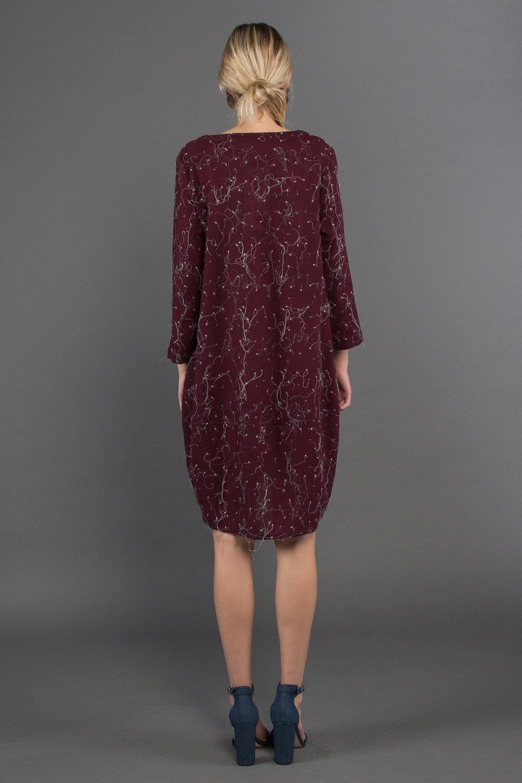 18.11.16-ShopShoot-Sarah-Lillie-1578.jpg