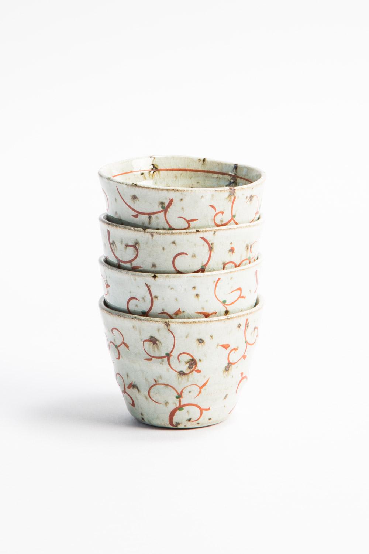 Okinawa Cup  $22 each