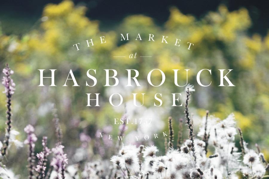marketathasbrouckhousejune2017.jpg