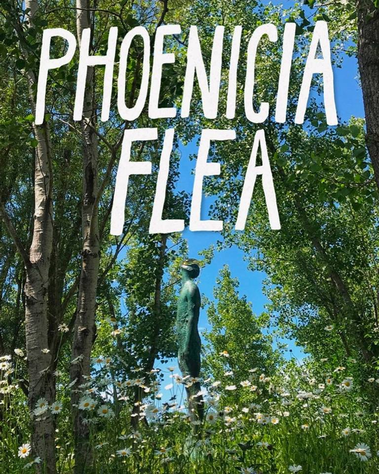 phoeniciaflea8_18.jpg