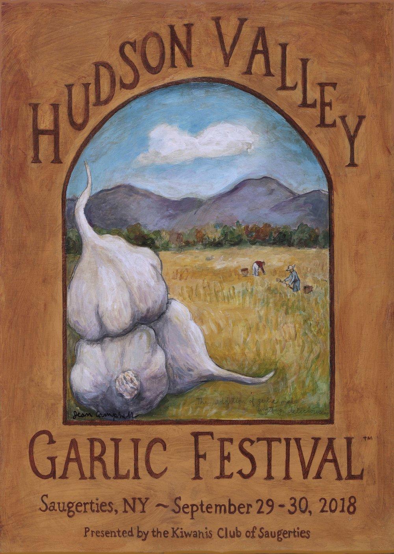 Garlic Festival 2018 poster.jpg