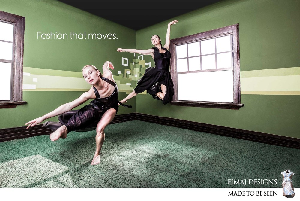© DÉARCO-House-Dance-Shoot-Green-Room-1-Recovered.JPG