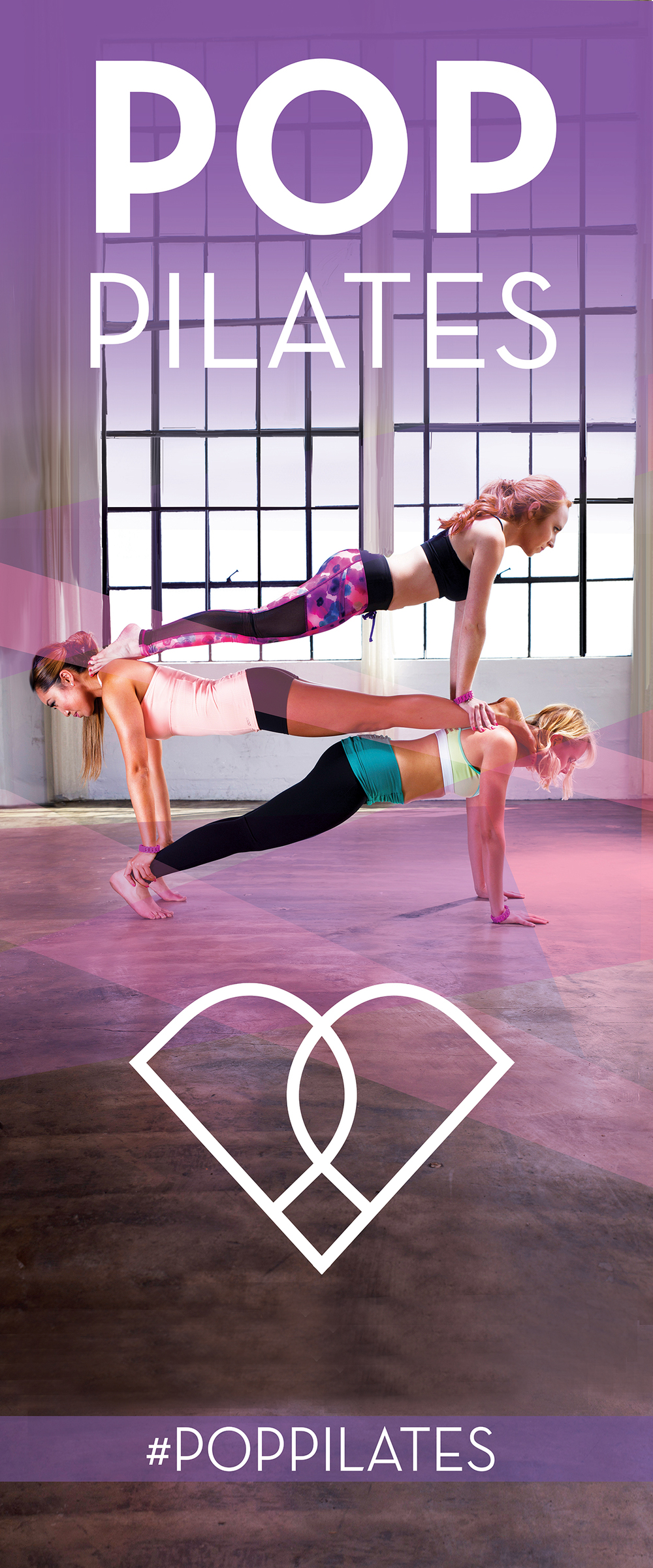 POP PILATES BANNER (30x72) copy-2.JPG
