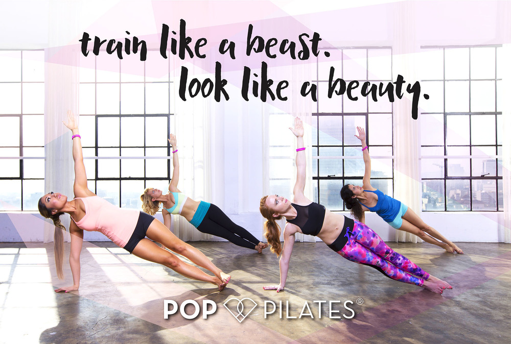 © Déarco-Pop-Pilates-Postcard Front.JPG