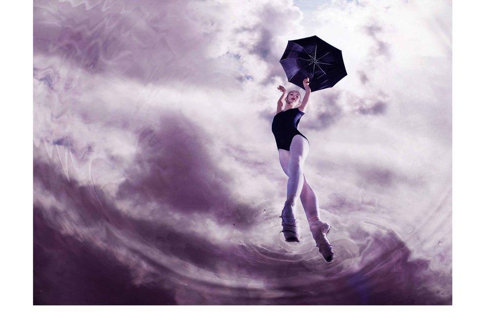 © Calming-The-Storm-Final-1S-Website.JPG