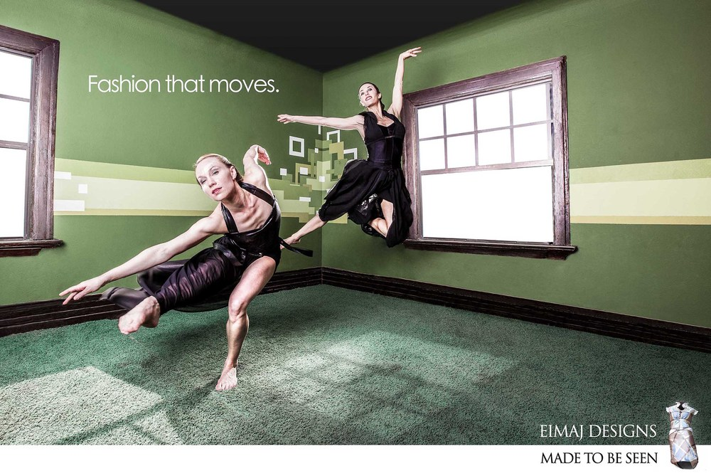 © DÉARCO-House-Dance-Shoot-Green-Room-1-Web-Recovered.JPG