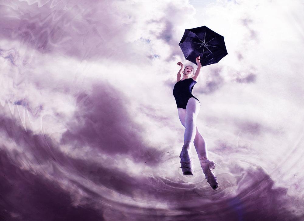 Calming-the-storm-final (3).JPG