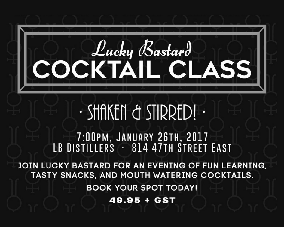 lucky-bastard-distillers-cocktail-class.jpeg