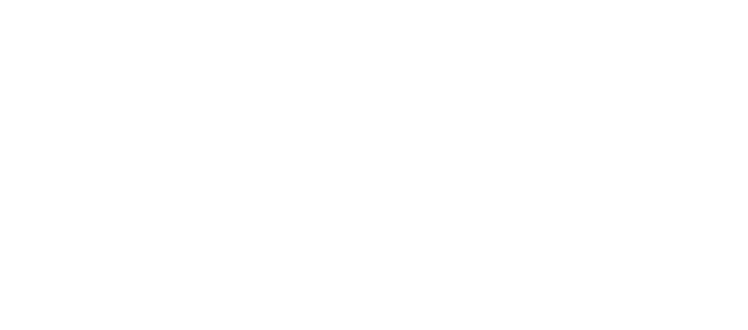 Phoenix Kitchens, Inc.