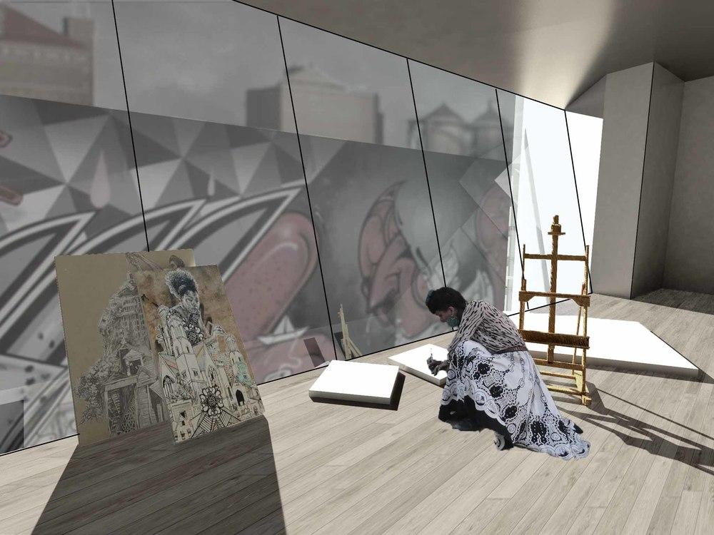 interior studio.jpg