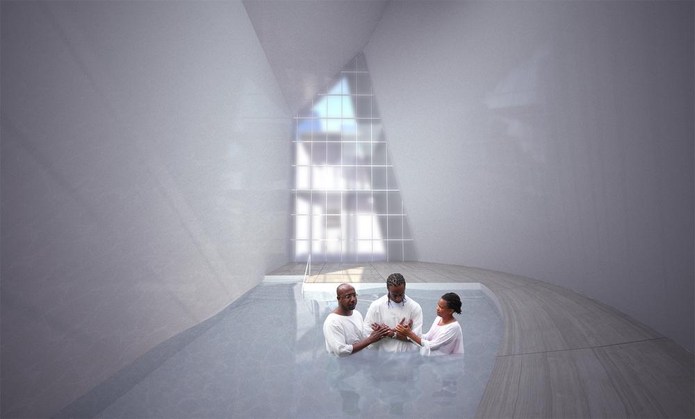 baptistry.jpg