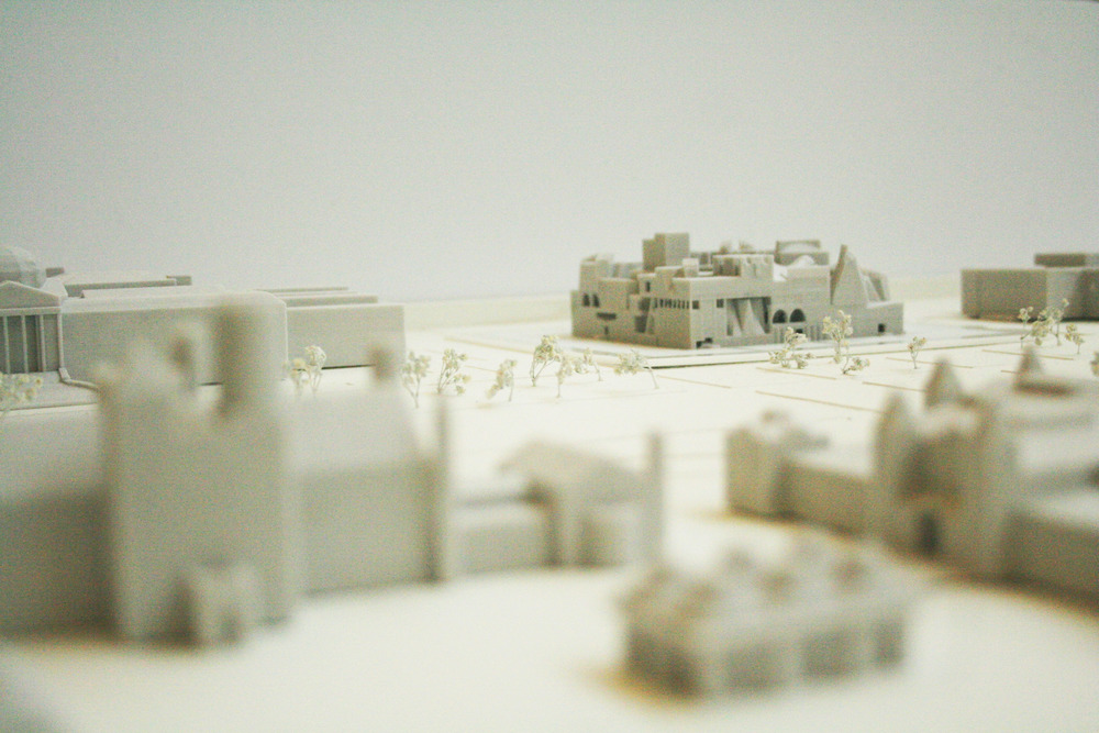 Model Photo 4.jpg