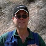 Dr. Lewis E. Graham