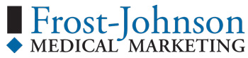 Frost-Johnson Medical Marketing