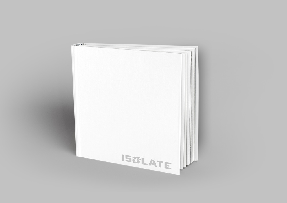 IsolateBookCoverVirtual.jpg